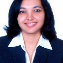 Great Leaning Student-Babita Saini