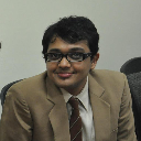 Great Leaning Student-Pramyudh Muralidhar