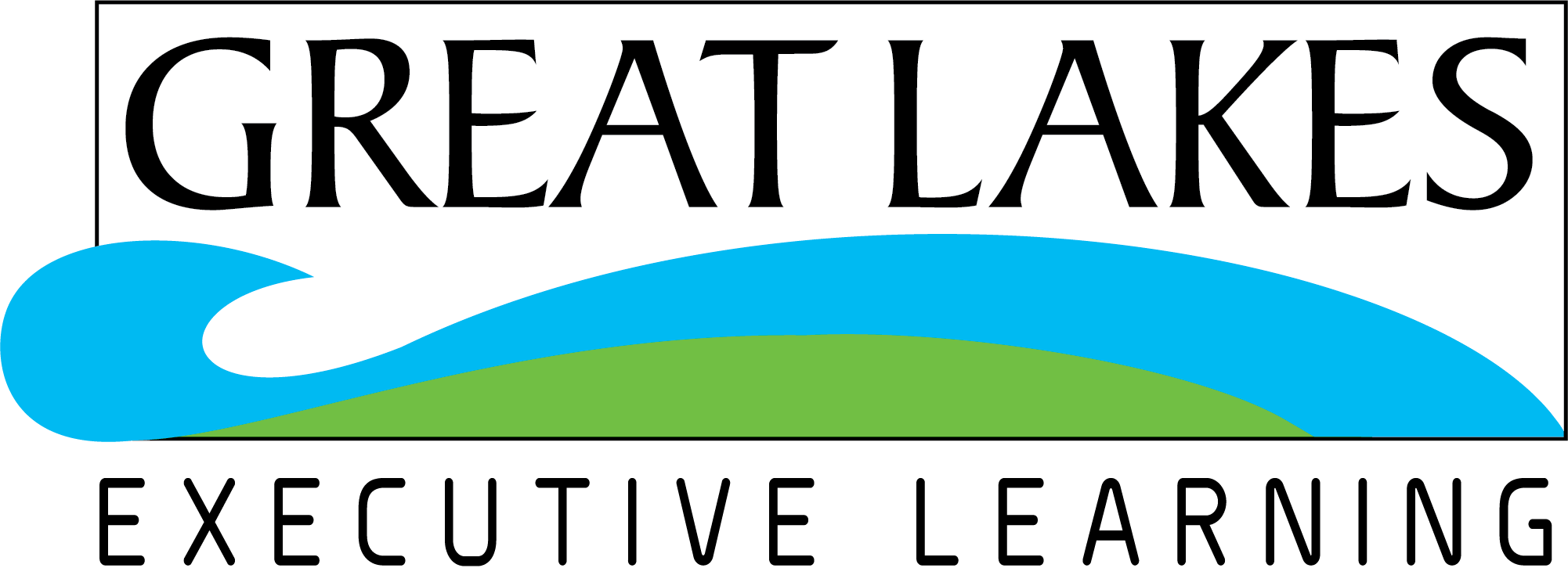 Great Lakes Executive